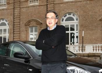 CEO i FCA, Sergio Marchionnes tilstand er så dårlig, at han er blevet afsat på et ekstraordinært bestyrelsesmøde her lørdag eftermiddag