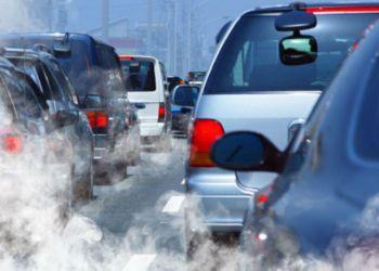 Om kun et halvt år skal bilfabrikkerne begynde at leve op til de nye testkrav i RDE (Real Driving Emissions)
