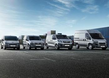 Peugeot Professional får nu sit eget sælgerakademi