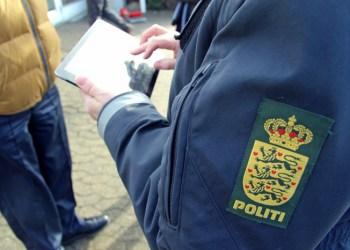 Hvis firmaerne mærker deres værktøj, så politiet kan finde en ejer, bliver det nemmere at straffe tyvene