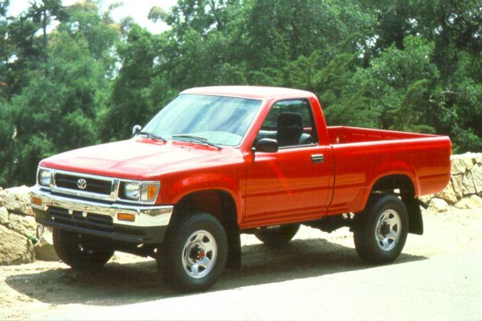 Femte generation (1988 - 1997)