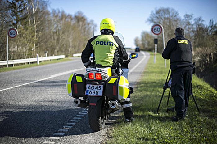 Forrige uges razzia var en del af en europæisk koordineret politiaktion