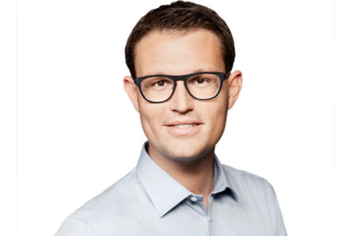 """""""Partierne bag beslutningsforslaget ønsker forsat et etablere en tilladelsesordning for godskørsel for fremmed regning for varebiler og fremsætter hermed lovforslaget,"""" skriver Christian Rabjerg Madsen (S)"""