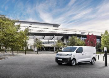 Peugeot-e-Jumpy
