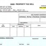 property_taxes_highlighted