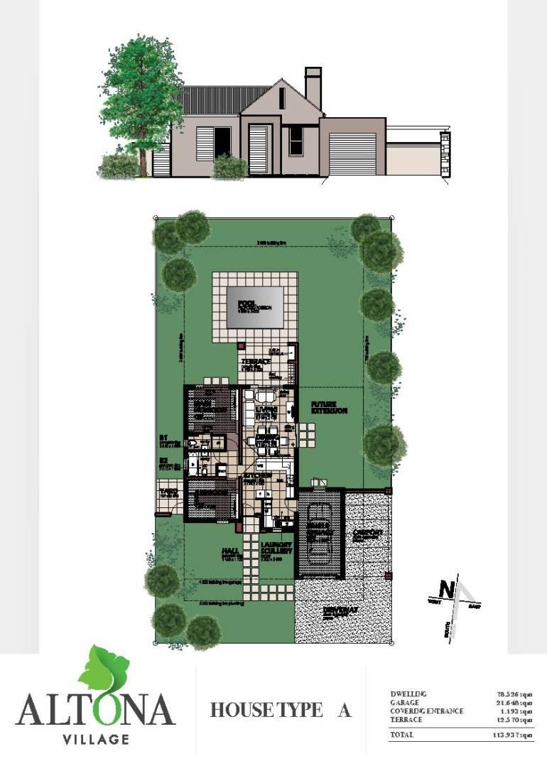 Altona _ House plan A.jpg