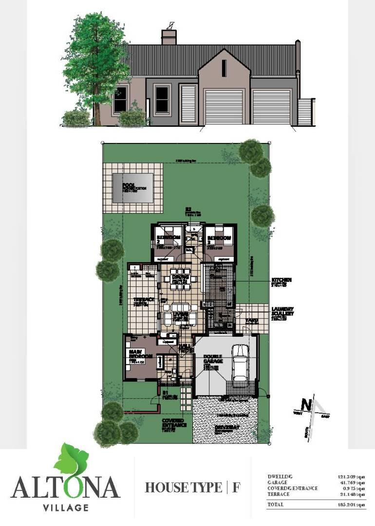 Altona _ House plan F.jpg