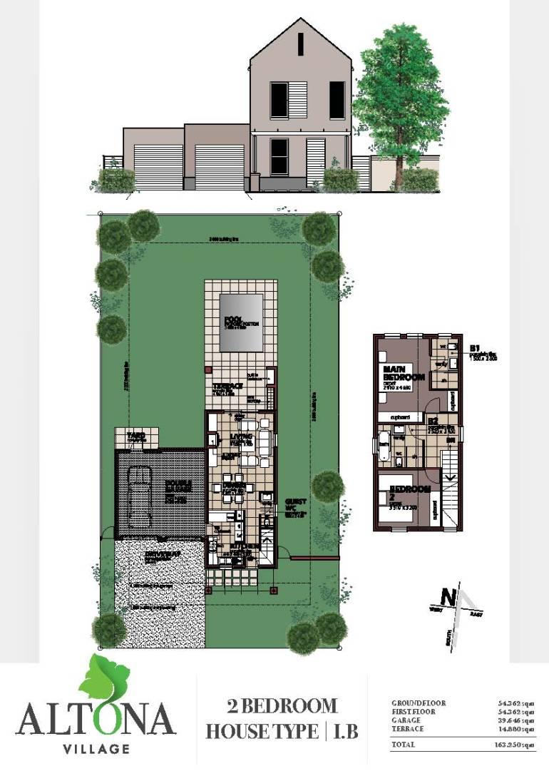 Altona _ House plan I.B.jpg