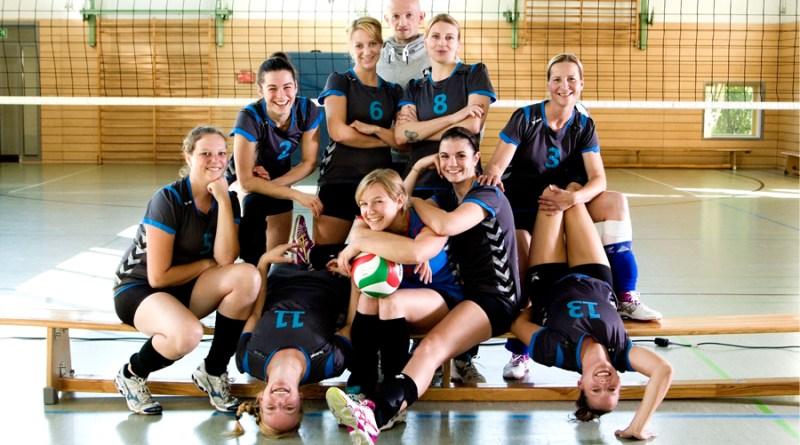 2015-10-07-Damen-BK1