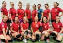 Bezirksklasse: Erfolgreicher Auftakt der AFC-Damen in die Saison!