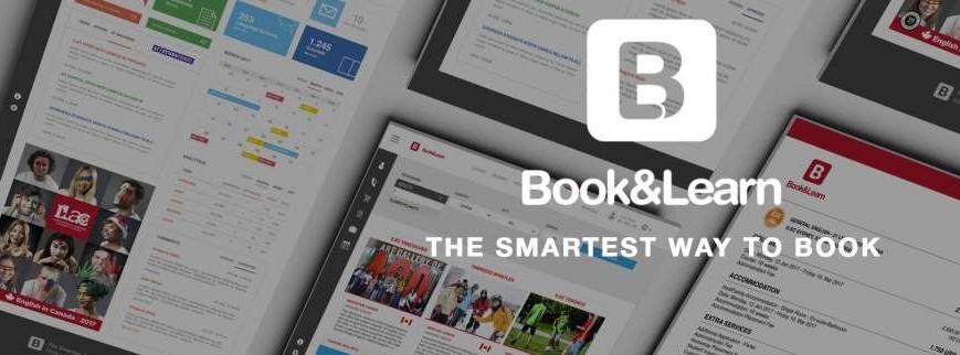 bookandlearn