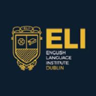 ELI Schools