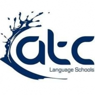 ATC Language And Travel