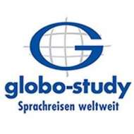 Globo-Study Sprachreisen/ Linguista Sprachaufenthalte