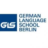 GLS Sprachenzentrum