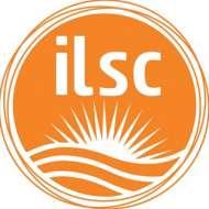 ILSC Education Group