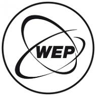 WEP International