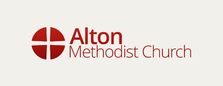 Alton Methodist Church
