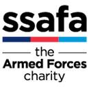 Letter: SSAFA Thanks