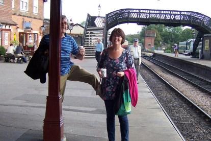 allan-sally-platform