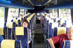 on-the-coach