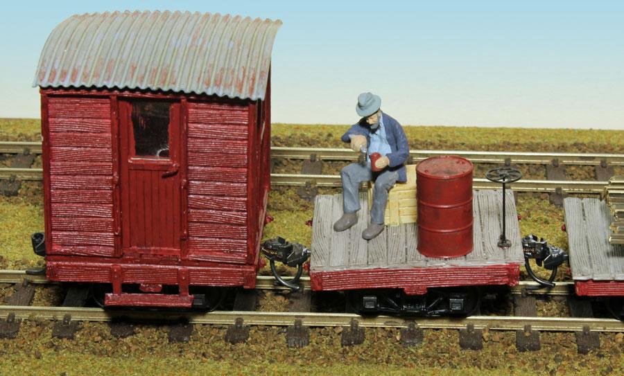 worktrain-caboose