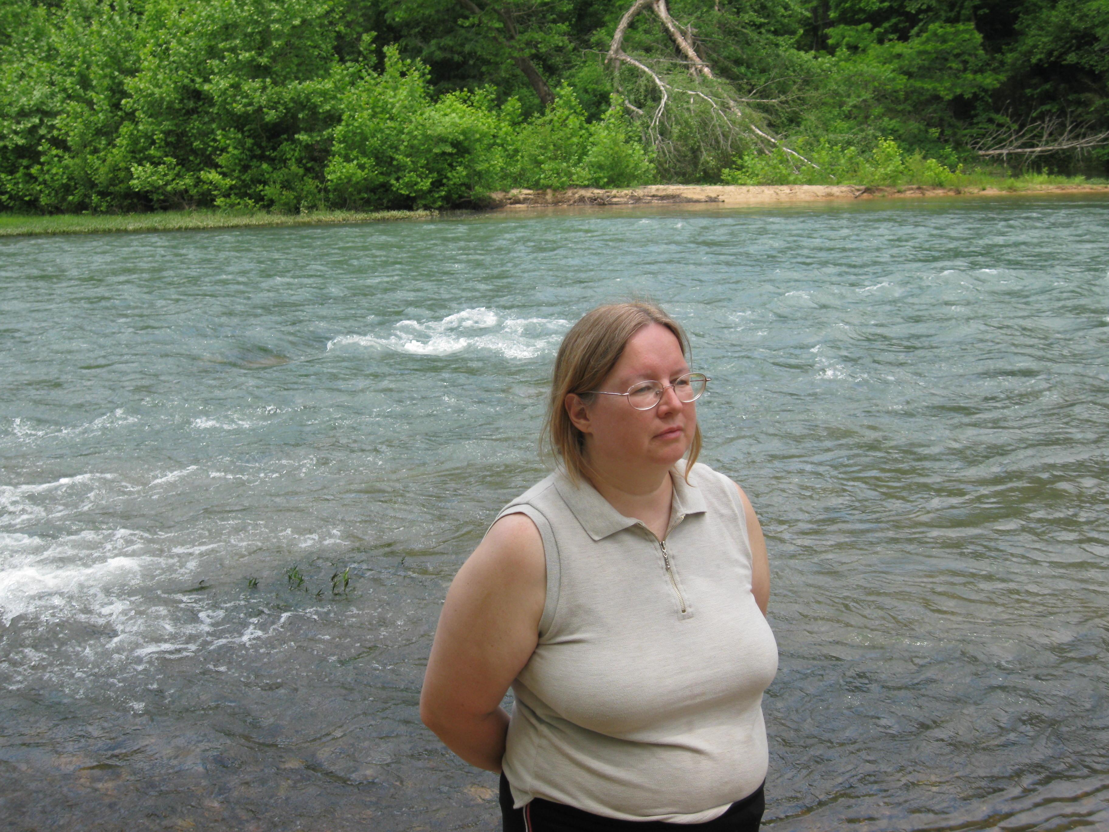 river shots010