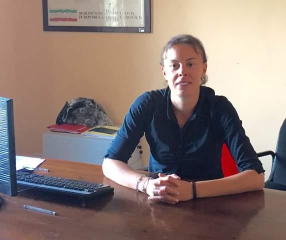 Ilaria-Sorini-assessore-sociale-Comune-di-Altopascio