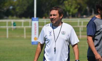 El Head Coach se refirió al regreso a los entrenamientos físicos en el club.