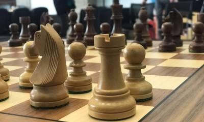 Vuelven las clases presenciales de ajedrez en Centro 11.