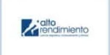 cafeina-segura