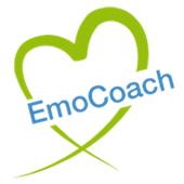Programa Especialista EMOCOACH