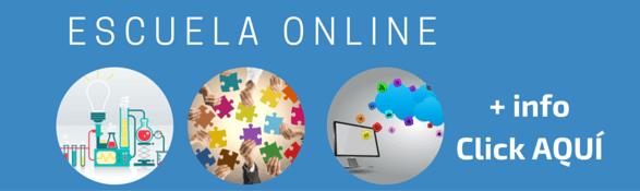 banner escuela online