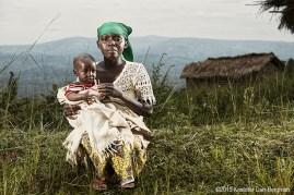 Burundi- Nyaru ©Kristofer Dan-Bergman