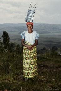 Kintobo_Rwanda_Portr ©Kristofer Dan-Bergman