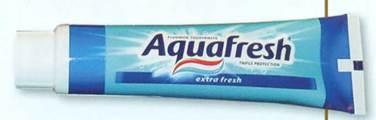 Кто изобрел или первый придумал зубную щетку с натуральной щетиной и когда она появилась в России