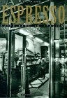 Walter Vogel: Espresso. Caffe- Bars in Italien.