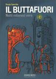 Giorgio Specchia: Il buttafuori. Der Rausschmeißer