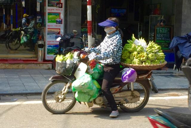 motorbike-fruit-seller-vietnam