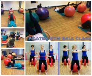 gym-ball-class-2