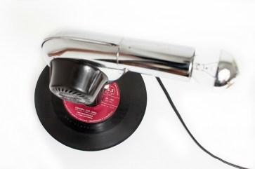Monophon by Altrosguardo