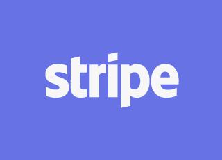 Stripe-logo---blue
