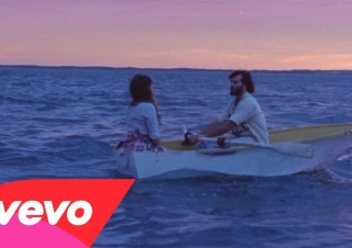 Angus & Julia Stone – From The Stalls