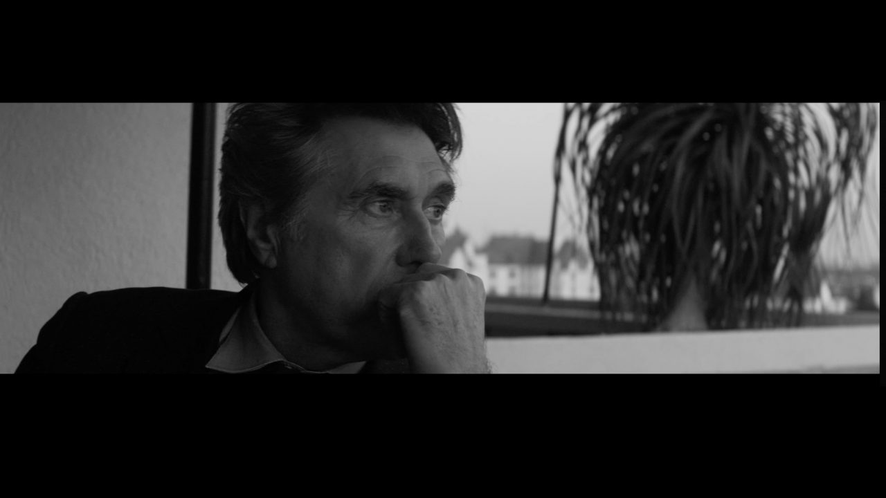 Bryan Ferry – Johnny & Mary