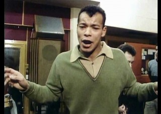 Fine Young Cannibals – Johnny Come Home