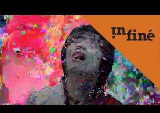 Rone – Acid Reflux
