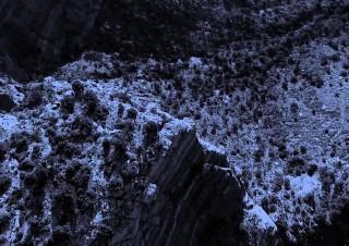 Puscifer – Grand Canyon