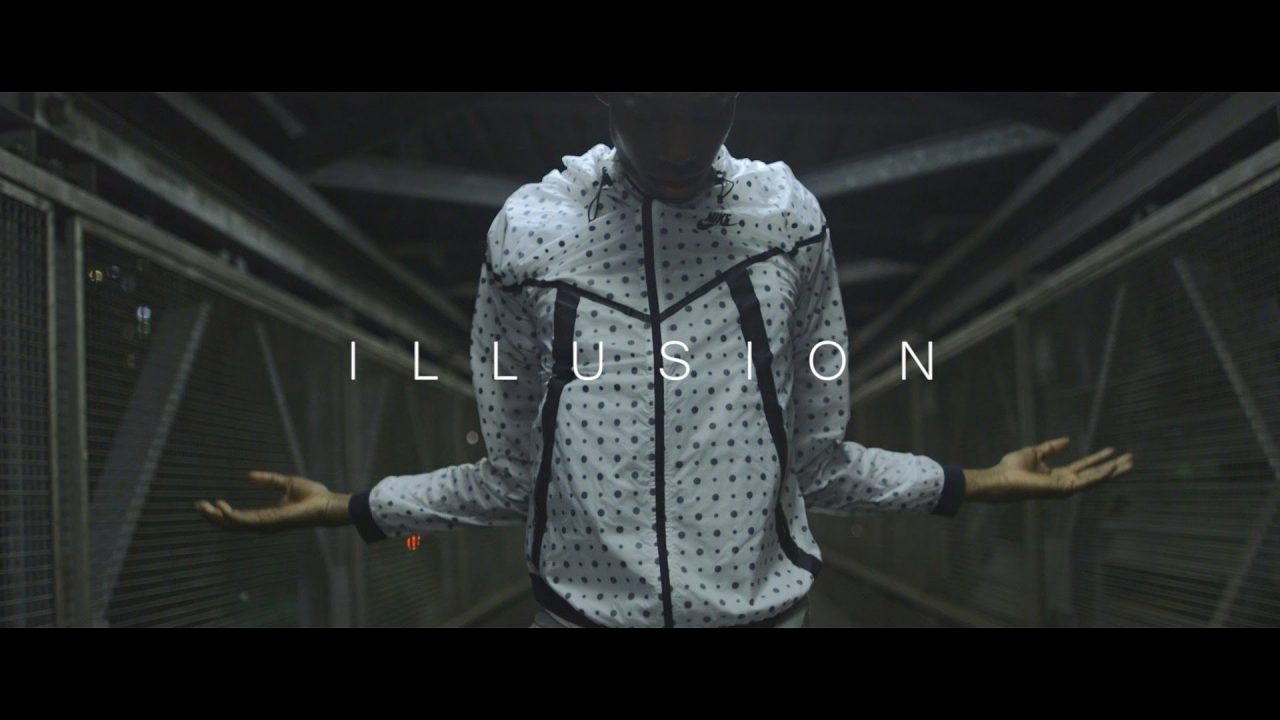 Beat Connection – Illusion