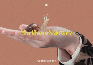 CuckooLander – MotherNature