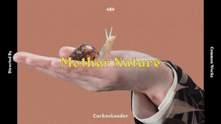CuckooLander – MotherNature